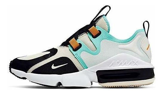Nike Air Máx Infinity