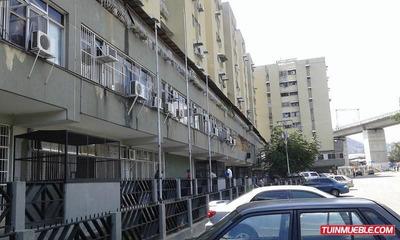 Apartamento En Charallave (#328903)