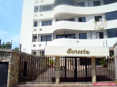 Yosmar Muñoz Vende Apartamentos En San Diego Tpa-107