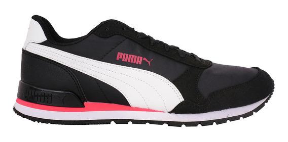 Zapatillas Puma St Runner V2 Nl-36710805- Open Sports