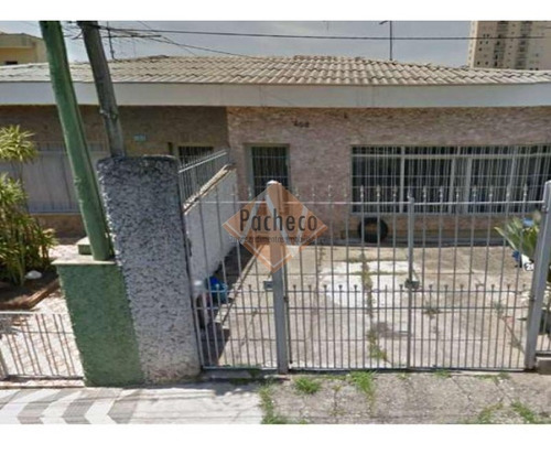 Casa Na Penha, 2 Dormitórios, 133m², R$450.000,00 - 1054