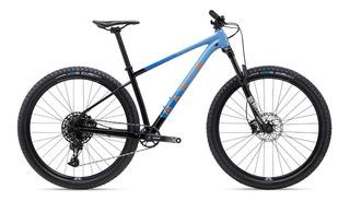 Bicicleta Mtb Marin Nail Trail 6 Rockshox 1 X 12v - Ciclos