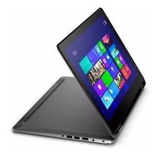 Dell Inspiron 7558* Intel® Core I7 De Quinta Geração