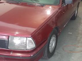 Renault 18 1991 Full 2.0 Original Pintura Fabrica