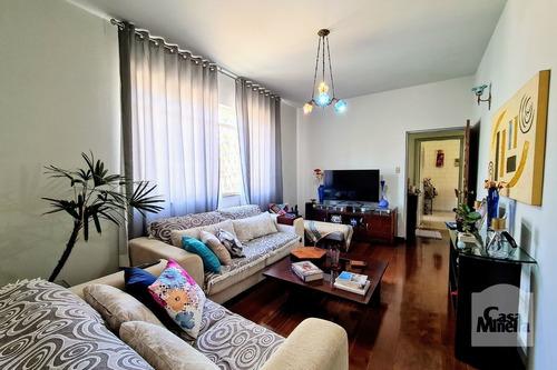 Imagem 1 de 15 de Apartamento À Venda No Anchieta - Código 314681 - 314681