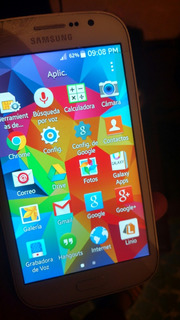 Samsung Galaxy Gran Neo Plus Telcel