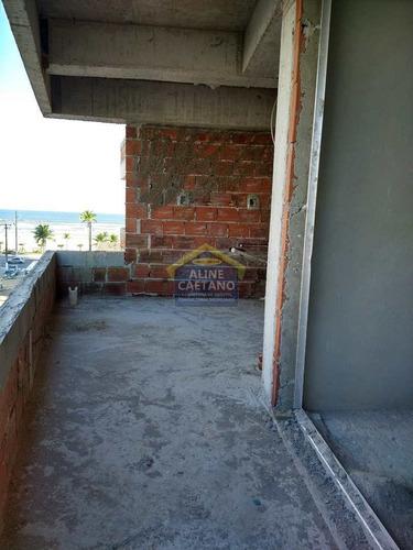 Guilhermina - 2 Dorms Facilidade Pagamento!! - Vlet001