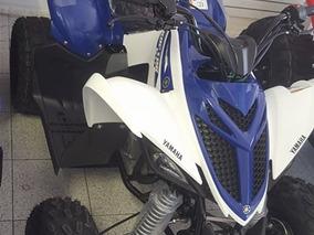 Yamaha Yfm90r 2018