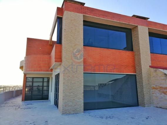 Pent House Arivana Puerto Ordaz En Venta, 5 Hab. 6 Bañ.