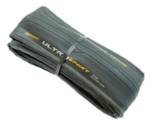 Pneu Continental Ultra Sport Iii 3 Kevlar Speed 25 700x25