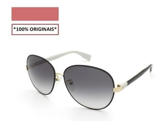 Óculos De Sol Victor Hugo Sh1228