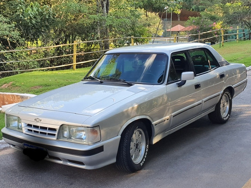 Chevrolet  Opala Diplomata 4.1