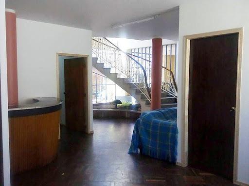 Casas En Venta Las Aguas 503-4607