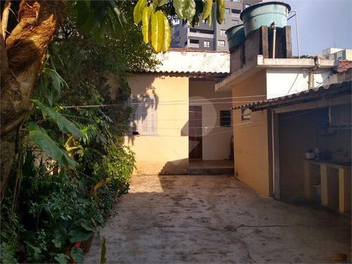 Casa Comercial - 353-im521715