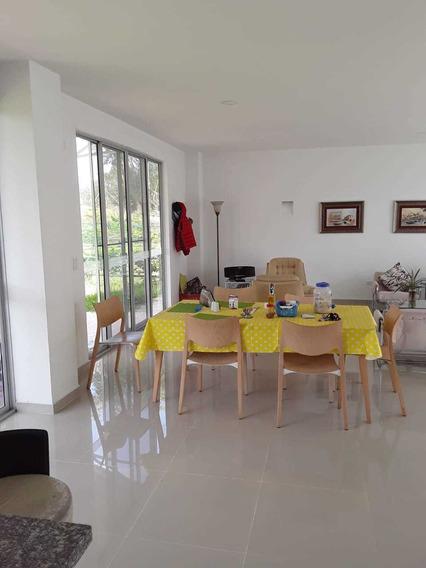 Casa Para La Venta En Santa Rosa De Cabal
