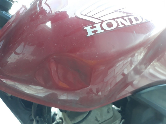 Honda Custan