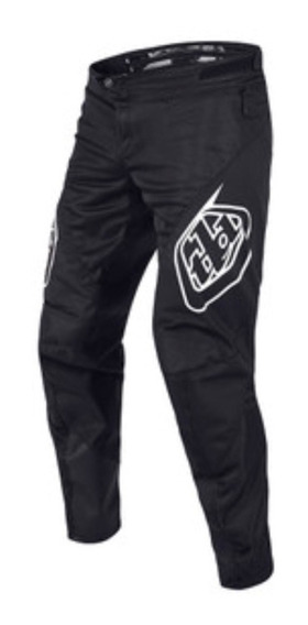 Pantalón Cross Troy Lee Designs Talle 28 30 32 34