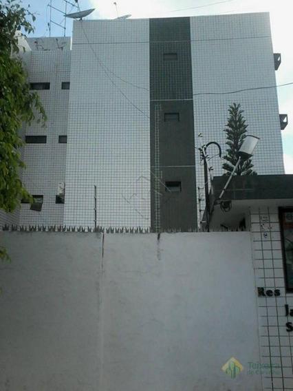 Apartamentos - Ref: V1103