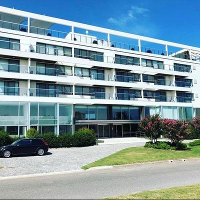 Monoambiente Residencia Pilar Golf Oportunidad