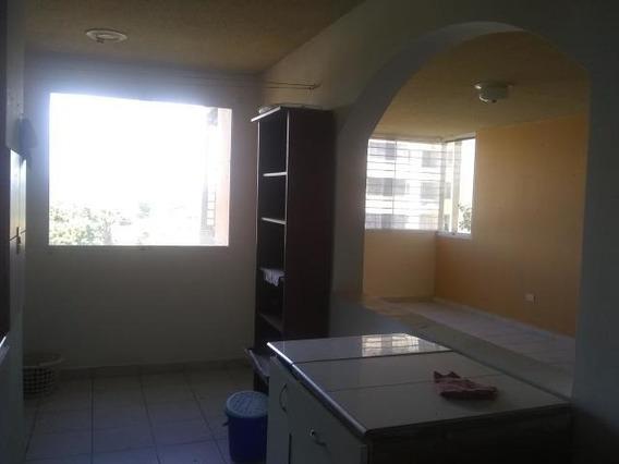 Apartamento En Ventas Cabudare Codigo Flex 21-6420 Eo