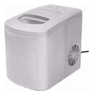Globe House Products Ghp 1.5lbs Ice Capacity