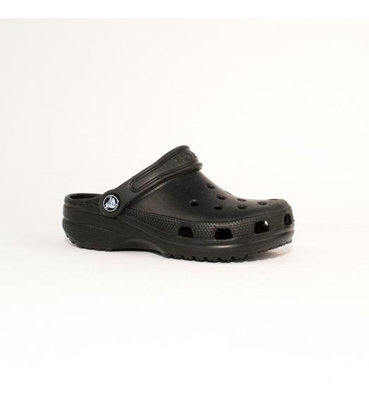 Zueco Crocs Classic Kids