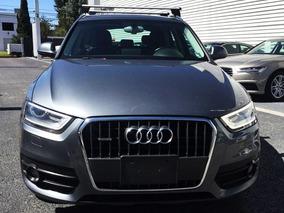 Audi Q3 Elite 2.0t 2014 (er082361)