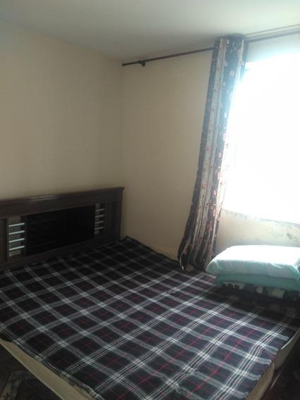 Olá Vendo Apartamento Na Cidade Tiradentes Zap964481986 Msg