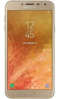 Samsung Galaxy J4 16gb Nuevo