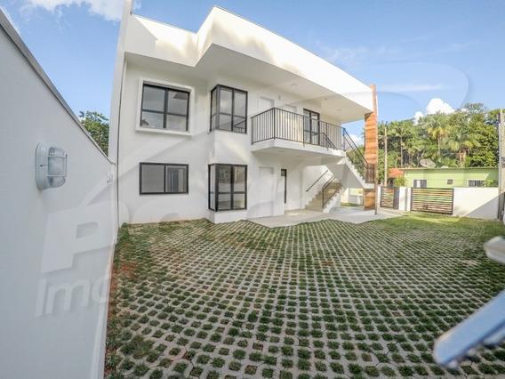 Apartamento No Bairro Tribess, Com 2 Dormitórios E Demais Dependencias - 3577030