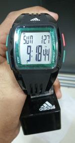 Relógio Esportivo adidas Adp3231/8pn - Promoção Original