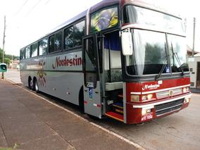 Volvo B10m Buscar Com Ar