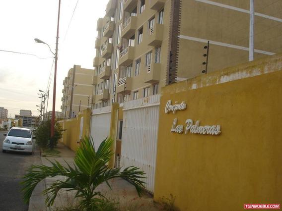 Apartamento En Conjunto Residencial Las Palmeras I