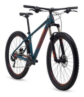 Polygon Xtrada 6 27,5 Deore 2x10 Bicicleta Oferta Ultimas