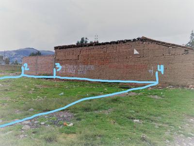 Lotes En Venta Chilca Sapallanga Huancayo