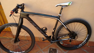 Mtb 29 Carbono Felt Nine 3 Original