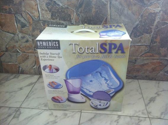 Envase Maquina Ponchera Para Hacer Pedicure Impecable (25 D)