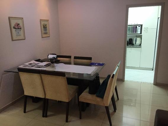 Apartamento Residencial À Venda, Água Verde, Blumenau. - Ap1783