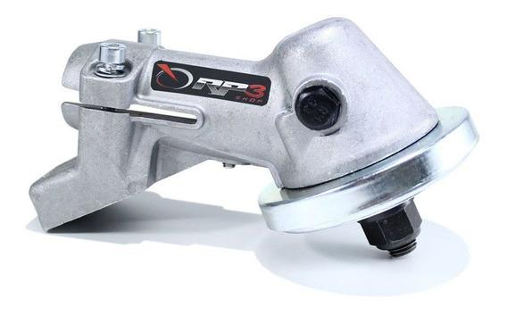 Ponteira Transmissão Roçadeira Stihl Fs160 Fs220 Fs280