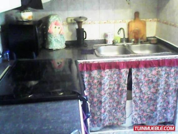 Apartamentos En Venta El Limón -vanessa D 04243219101