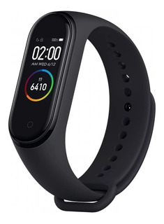 Xiaomi Mi Band 4 Smart Watch Reloj Inteligente Sumergible *