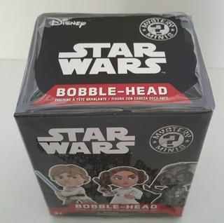 Figura Funko Mystery Minis Star Wars Classic