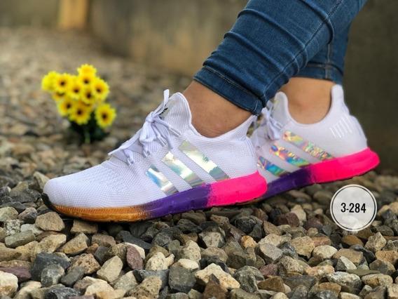 Tenis Zapatos Hombre Mujer Deportivo