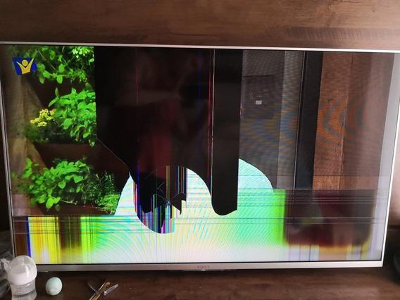 Tv Sony 3d 50 Kdl-50w805b