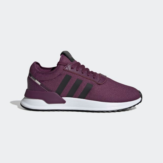 Tenis adidas U_path Run Originals Dama