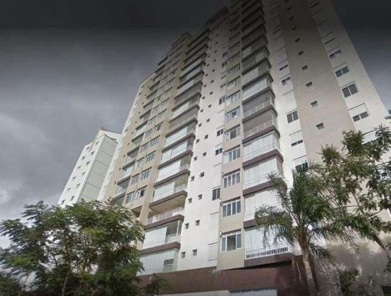 Apartamento Em Casa Verde, São Paulo/sp De 88m² 3 Quartos À Venda Por R$ 768.000,00 - Ap270328