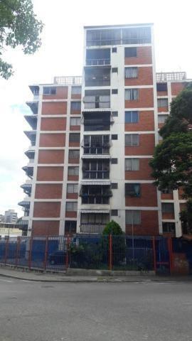 Apartamento En Venta Mls #19-17548 Gabriela Meiss. Rah Chuao