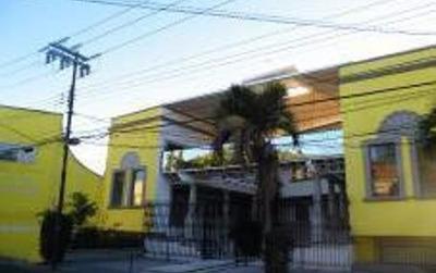 (crm-3816-3418) Skg Vende Centro Comercial En El Centro De Cuernavaca