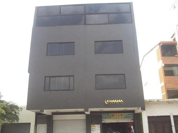 Edificios En Venta En Centro Barquisimeto Lara 20-6249