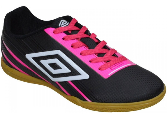Tenis Umbro Light Control